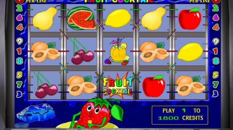 Игровые автоматы онлайн бесплатно без регистрации и смс слоты