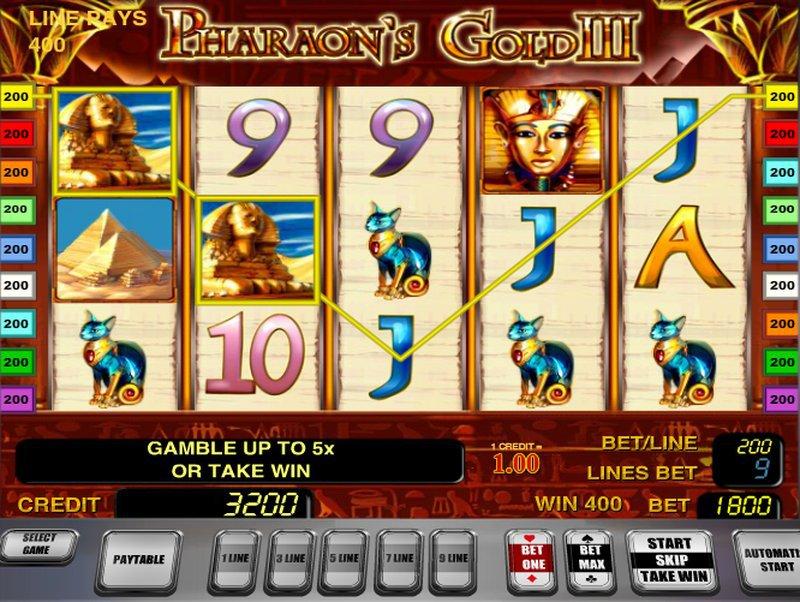 vulcan casino 777