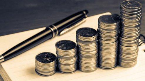 ВНиколаевской области чиновники хотели присвоить около 2 млн грн