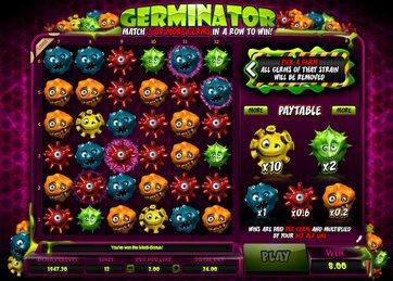 Игровые автоматы 777: играть без регистрации бесплатно