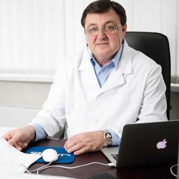 Лучшие врачи-репродуктологи Киева
