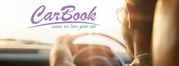 Найти автосервисы в Кременчуге с помощью CarBook