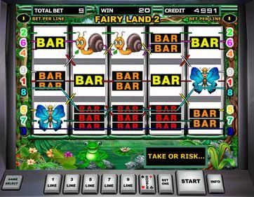 Игровой Автомат Book Of Ra Доступен Бесплатно Онлайн В Казино Вулкан