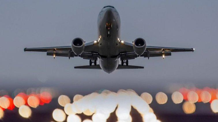 Купить авиабилеты в Украине на популярные направления