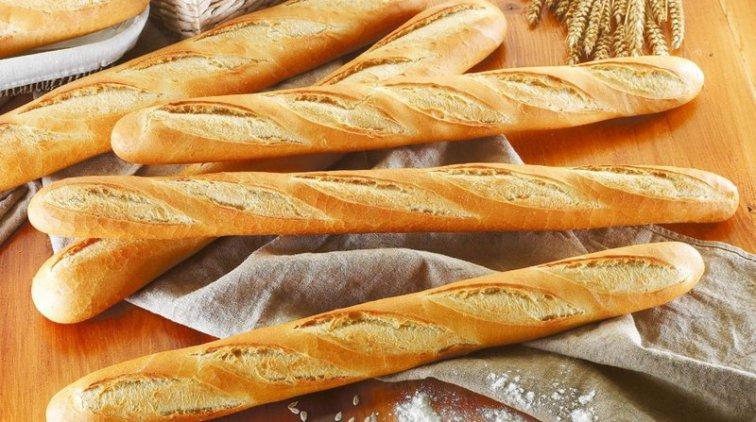 Буланжери: хлебная мастерская в Киеве