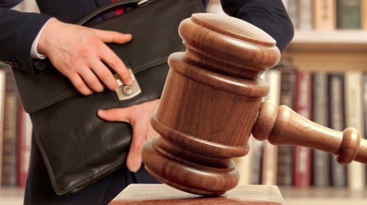 Помощь профессиональных юристов в Киеве