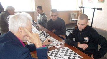 Фото пресс-службы Кременчугской воспитательной колонии