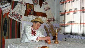 Пресс-служба Кременчугской воспитательной колонии
