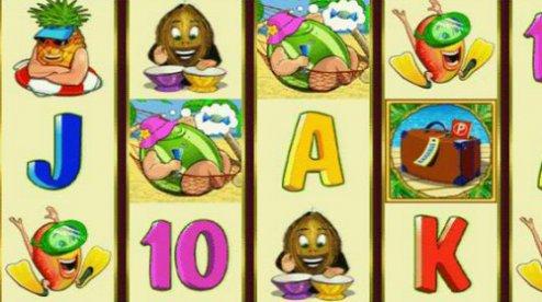 Выявление учащихся увлеченных азартными играми