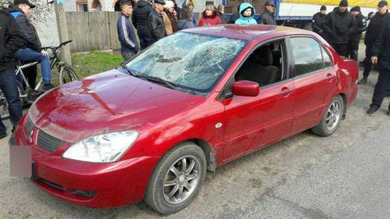 Новости белоруссии видео криминал