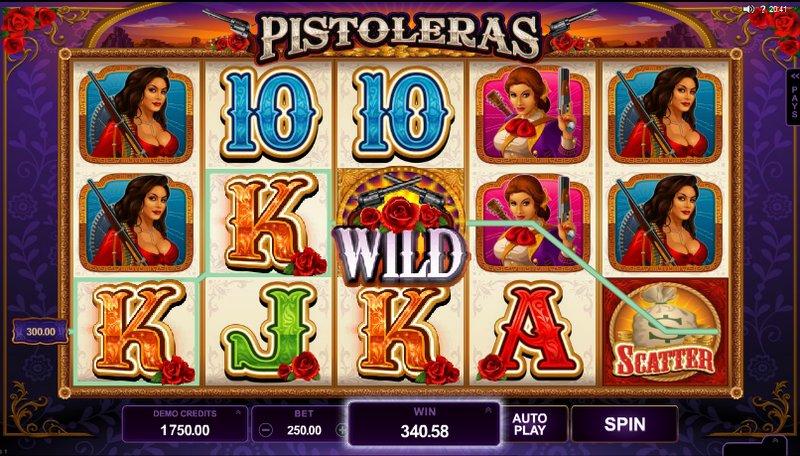 В прохождение выигрыше всегда казино 3