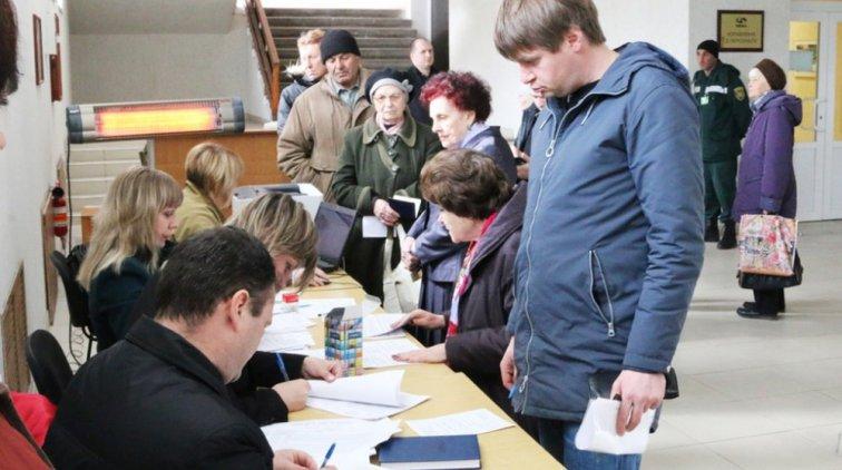 Фото пресс-службы ПАО «АвтоКрАЗ»
