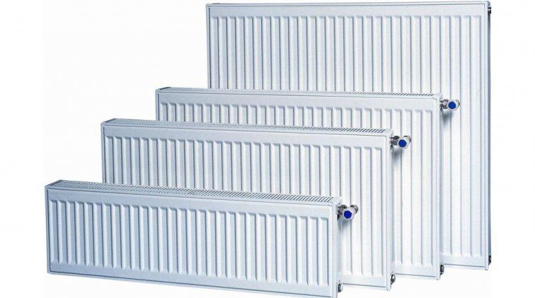 Выбор радиатора отопления: какой металл лучше