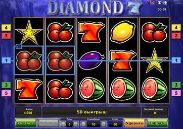 ежедневные бонусы в онлайн казино