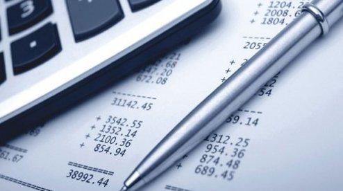 Гройсман: Рост доли налогов исборов вгосбюджет в2017 составляет 28%