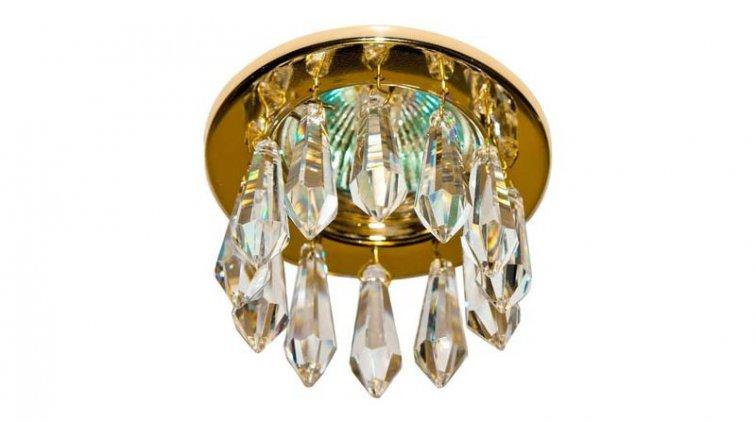 Разновидности декоративных светильников