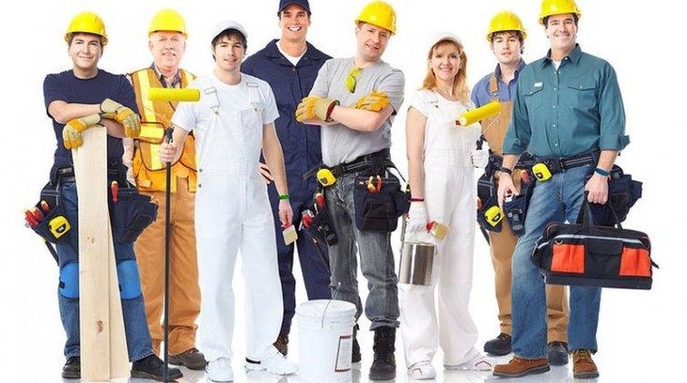 Найти бригаду строителей: советы специалистов
