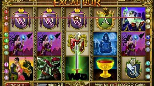 Вулкан казино семерки как играть казино рулетка