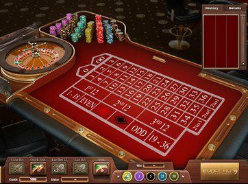 Ванда казино-ресторан ул фрунзе работа казино города омска