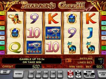 Грати в ігрові автомати безкоштовно і без реєстрації 777 хот