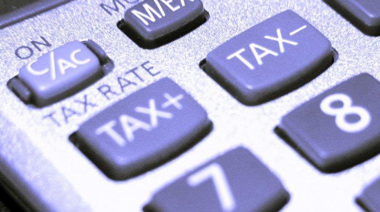 Легальная оптимизация налогообложения