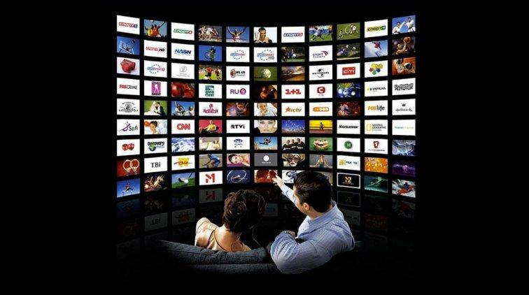 Кардшаринг НТВ: все каналы спутникового телевидения