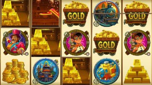 Советы как выиграть в игровые автоматы вулкан игровые аппараты онлайнi