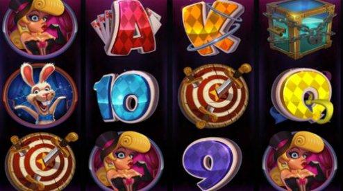 Честное интернет-казино без регистрации бесплатно игровые автоматы почтальён играть бесплатно