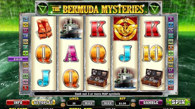 Азартные игры игровые автоматы играть бесплатно без.