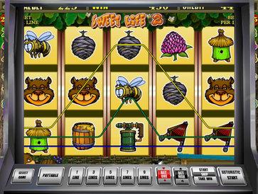 Новости украины глобино игровые автоматы последние казино смотреть онлайн в хорошем качестве