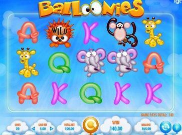 Игры онлайн игровые автоматы бесплатно