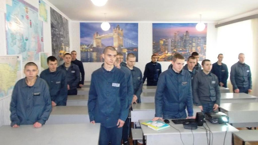 Монумент ликвидаторам чернобыльской трагедии открыли в российской столице