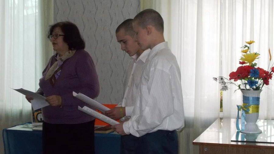 ВХарькове почтили память ликвидаторов аварии наЧернобыльской АЭС
