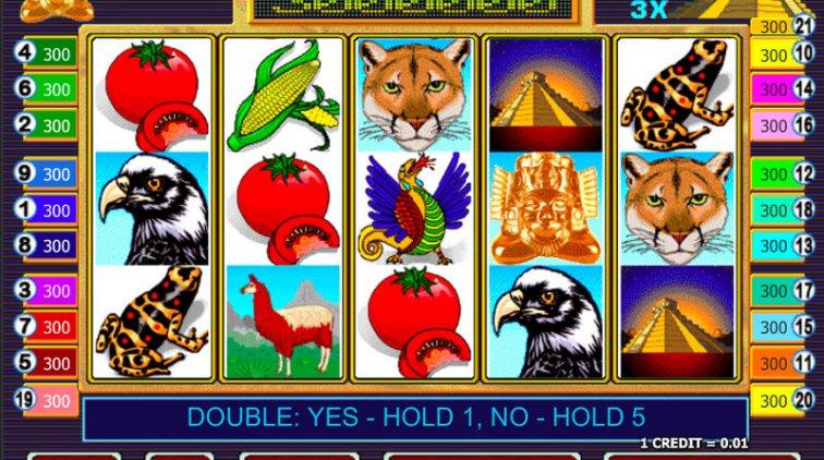 Где поиграть в автоматы киев ajhev рига казино игровые автоматы