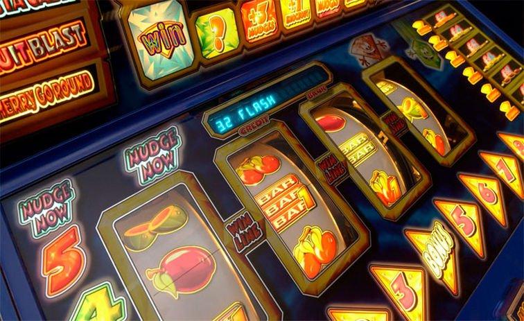 Рейтинг российский казино слот автоматы играть бесплатно онлайн без регистрации