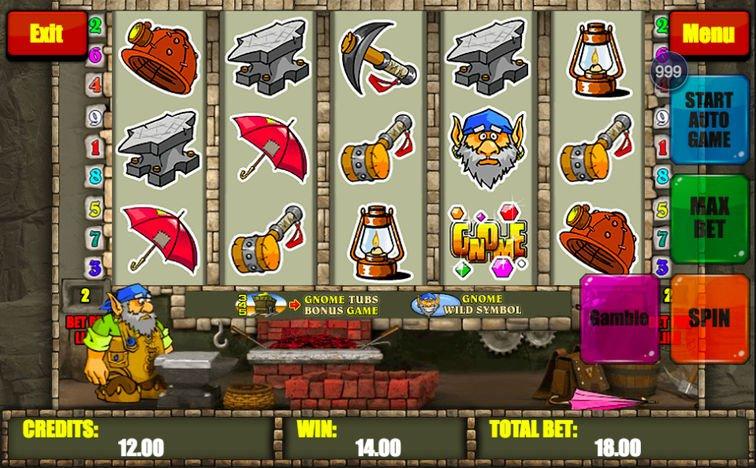 Видео слоты игровые аппараты онлайн играть игровые автоматы пирамида для андроид