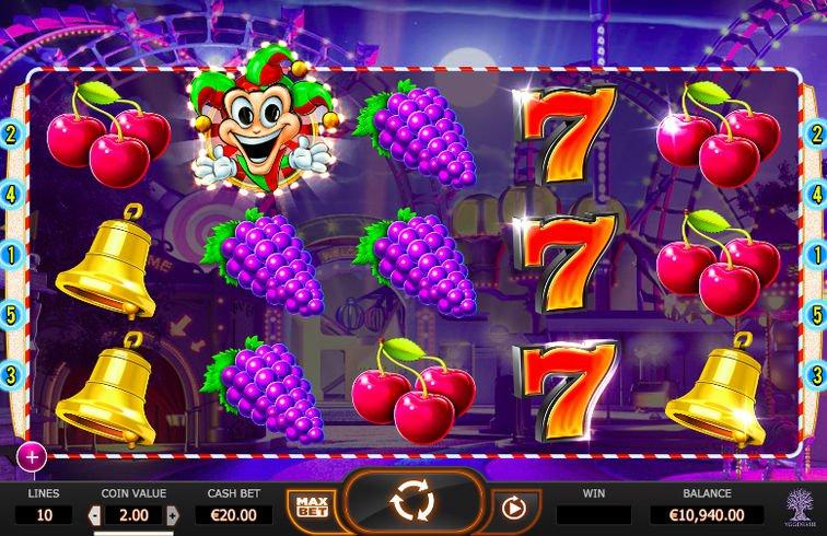фото Com online casino slot azino777