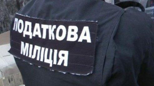 Российская Федерация ввела всирийскую Думу подразделения военной милиции