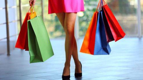 962000464d8f MyModa  интернет-магазин женской одежды