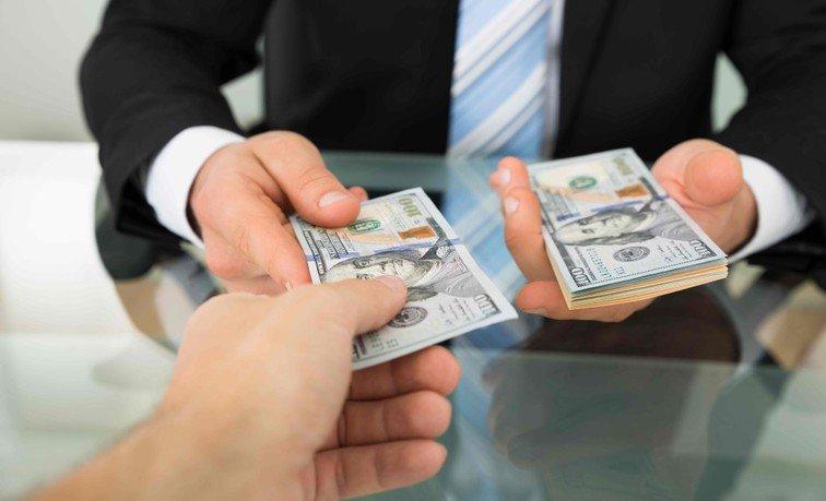 восточный банк бизнес онлайн вход
