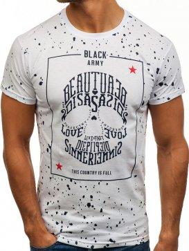 купити чоловічу футболку недорого a4590b0334cc6