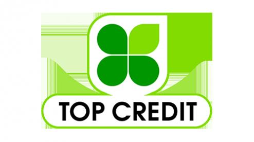 Credit 0 1