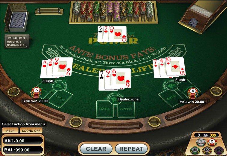 Покер слоты онлайн free casino slots game online