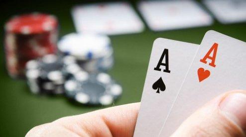 Уроки для онлайн покера пасьянс косынка играть по три карты онлайн
