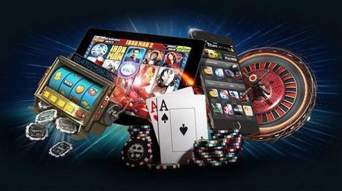 Рейтинг сайтов казино онлайн игровые автоматы купить в украине