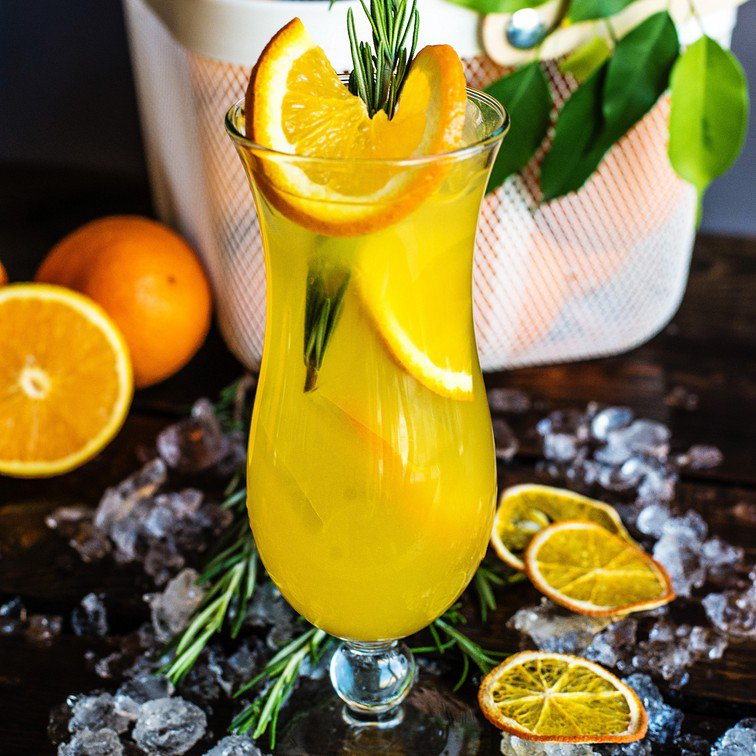 стакан с лимонным коктейлем картинки такого метода