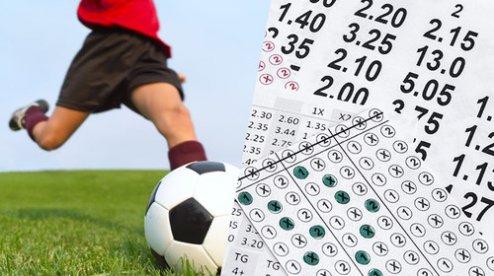 Советы про ставки на спорт брукмекерская контора ставки на спорт