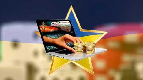 Картинки по запросу PM Casino онлайн казино украина