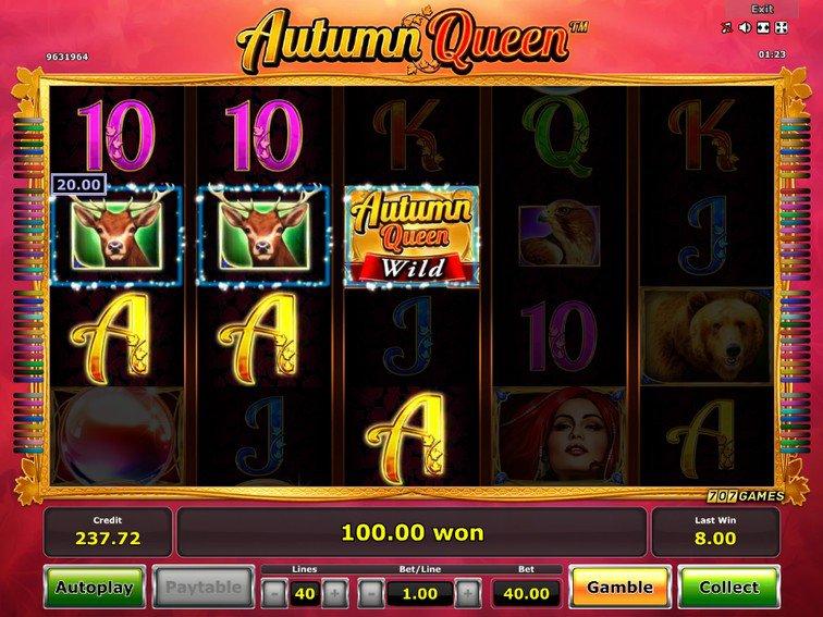 азино 3 топора играть на деньги