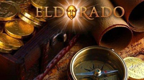 Эльдорадо казино онлайн бесплатно промокод в арго казино